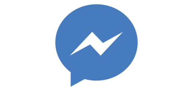 Facebook-Messenger-vector-logo-720x340