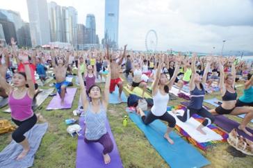 yoga-clan